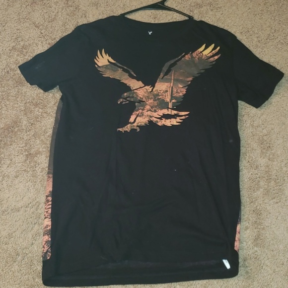 American Eagle Outfitters Other - Mens tshirt